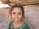 52-bedouin-girl-yes